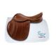 Pessoa Pony Legacy XL Saddle 15.75 Pony