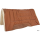 Classic Equine Work Pad 31x31 Brown