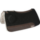 Classic Equine BioFit Fleece Bottom Pad 31x32 1In