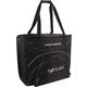 Rattler Professional Rope Bag