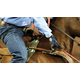 Classic Synthetic Roping Glove XLarge