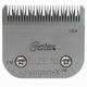 Oster Cryogen-X Pet Clipper Blades 10W