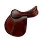 Ovation Competition Showjumper Saddle 18 MdLong