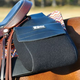Cashel Neoprene Medium Saddlebag