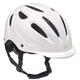 Ovation Protege Helmet Large/XLarge Navy