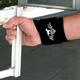 Professionals Choice Compression Wrist Wrap