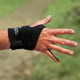Professionals Choice Simple Wrist Wrap