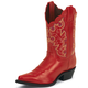 Justin Ladies 10in Classic Western Boots