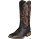 Ariat Mens Tombstone Boots