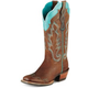 Ariat Ladies Caballera Boots 11