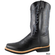 Smoky Mountain Mens Judge Boots 14EE