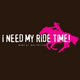 Ride Time T-Shirt X-Large