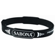 Sabona Therapeutic Western Wristband XL Pink