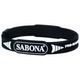 Sabona Therapeutic Sports Wristband XL Pink