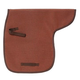 Australian Outrider Air-Flow Trail Pad Brown