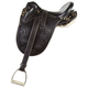 Kimberley Trailmaster Saddle No Horn