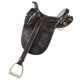 Kimberley Trailmaster Saddle with Horn
