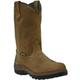 John Deere Mens WCT Waterproof Pull-On Boots