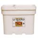 CORTA-FLX U-Gard Pellets 40 lbs