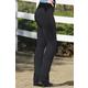 Hobby Horse Ladies Black Smarty Pants XL