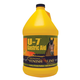 Finish Line U-7 Liquid