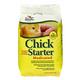 Manna Pro Chick Starter Medicated