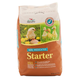 Manna Pro Chick Starter Non Medicated