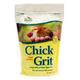 Manna Pro Chick Grit