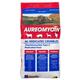 Aureomycin 4G Medicated Crumbles