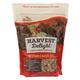 Manna Pro Harvest Delight Poultry Treat