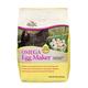 Manna Pro Omega Egg Maker