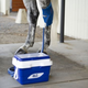 Ice Horse Cold Therapy System-Practitioner