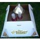 Backyard Brooders Box