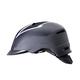 Devon-Aire Matrix Helmet Large Dark Grey