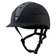 IRH Elite Helmet 7 1/2 Black
