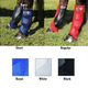 Professionals Choice Slide-Tec Skid Boot Standard