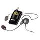 Simultalk 24G Wireless Communication System