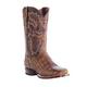 Dan Post Mens Denver Western Boots