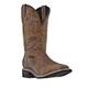Dan Post Mens Nogales Waterproof Boots 13EE