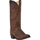 Dan Post Mens Renegade Western Boots 13EE