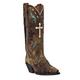 Dan Post Ladies Anthem Western Boots 10