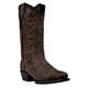 Laredo Mens Piomosa Western Boots 13EE Tan