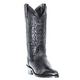 Laredo Mens Jacksonville Western Boots 16EE Wal