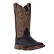 Laredo Mens Lodi Western Boots 13EE White