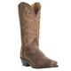 Laredo Mens Dover Western Boots 13EE