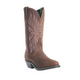 Laredo Ladies Kelli Western Boots 10W