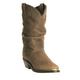Dingo Ladies Marlee Western Boots 10W