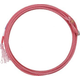 Classic Heat 4-Strand Head Rope Medium Soft