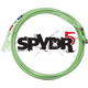 Classic Spydr 5-Strand Head Rope 30ft Medium Soft
