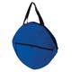 Western Rope Bag